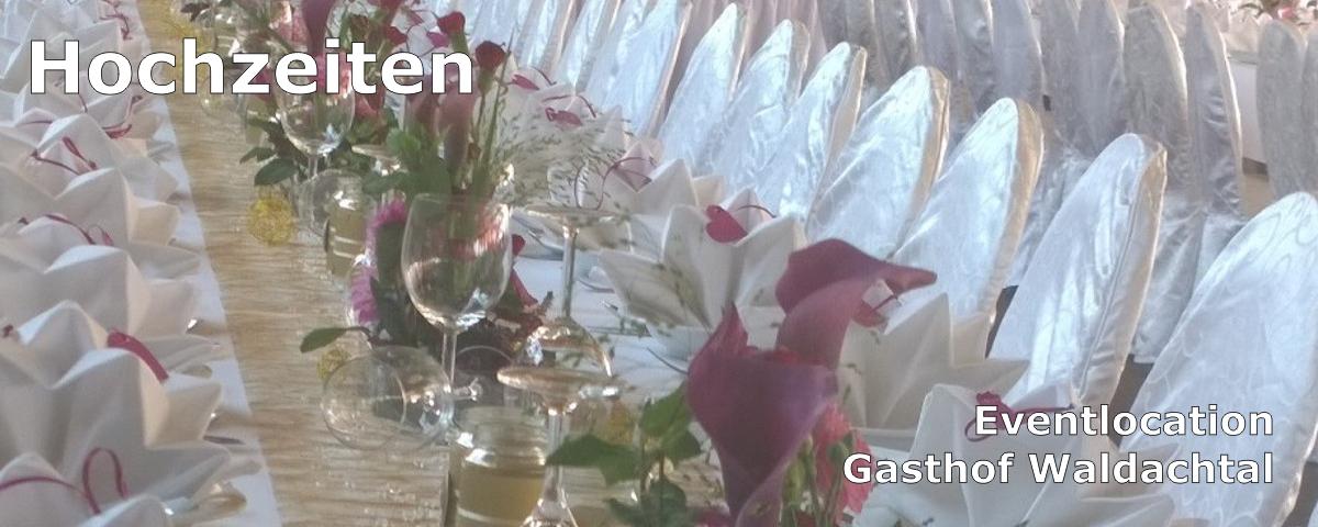 Hochzeit Waldachtal Heiraten In Waldachtal
